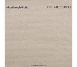 Podkladový papír SOTTOMATERASSO SM 75 101