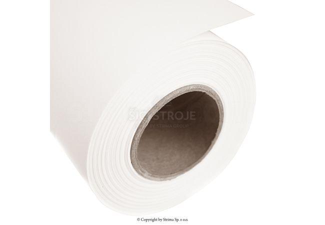 Plotter papír THERMO PREMIUM PLOTTER 091CM