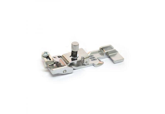 Patka k našívání gumy Pfaff 620117896