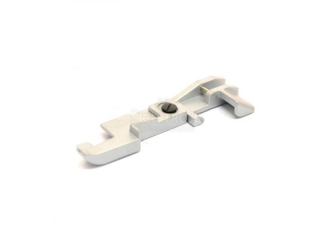 Patka na slepý steh pro overlock Singer 620117096