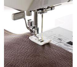 Texi patka na neklouzavé materiály pro šicí stroje