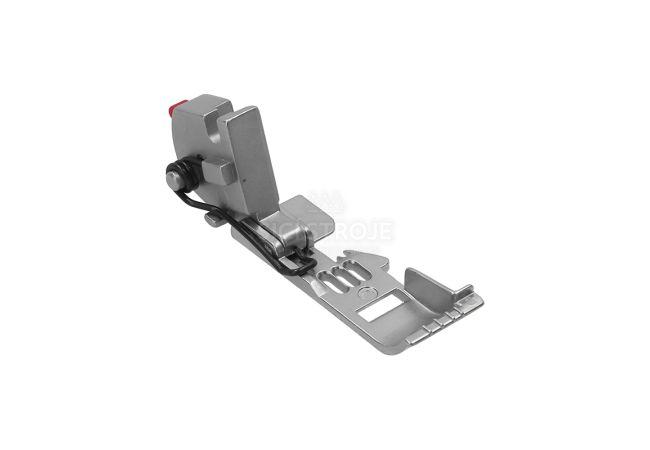 Patka základní pro coverlock Pfaff 416390801