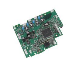 Hlavní elektronická deska Pfaff 68011777