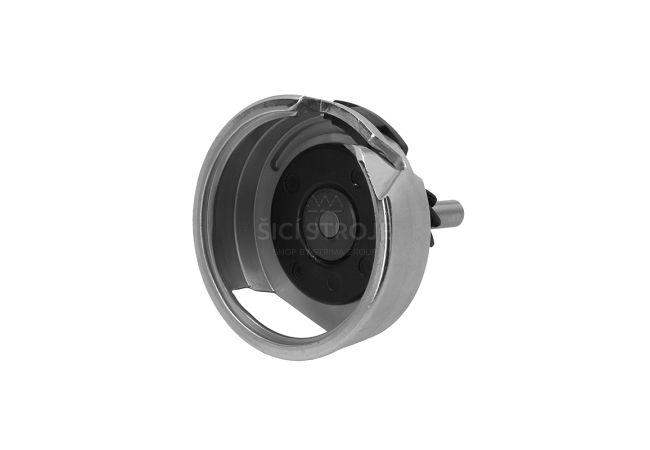 Rotační chapač Pfaff 68016090