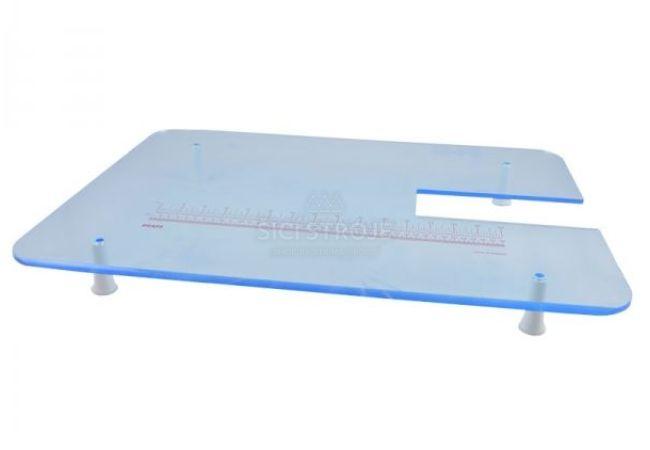 Přídavný stolek Pfaff 820492096