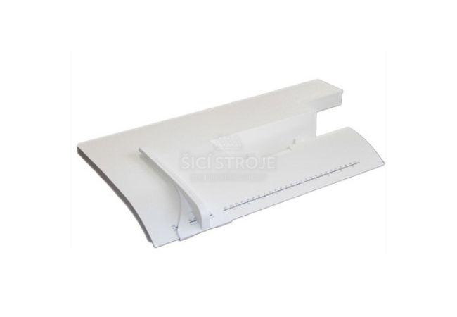 Přídavný stolek Pfaff 821031096