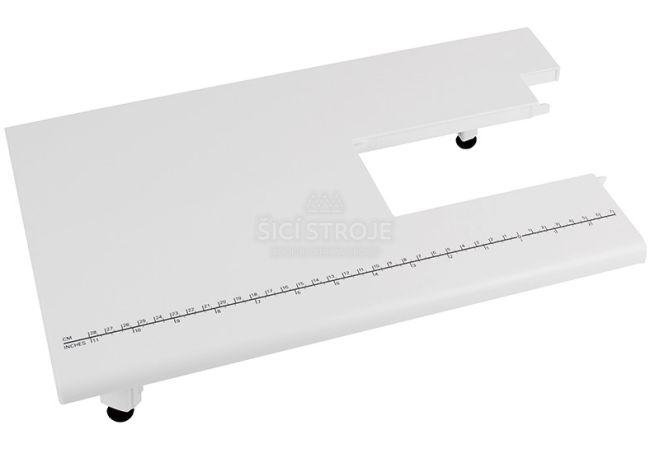 Přídavný stolek Pfaff 821079096