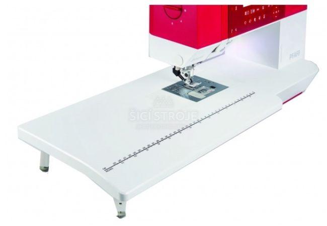 Přídavný stolek Pfaff 821092096