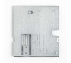 Stehová deska Pfaff 820290096