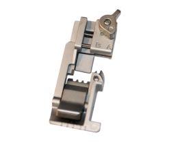 Patka základní pro coverlock Pfaff 2992499381783