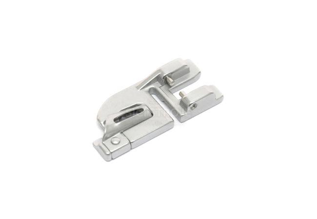 Patka obrubovací 4mm,Pfaff 820221096