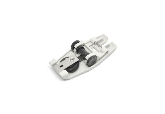 Patka pro všívání gumy Pfaff 820545096