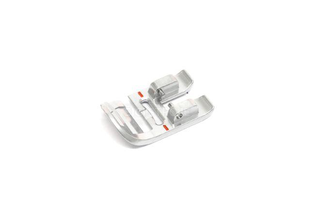 Patka pro našívání pásky Pfaff 820614096