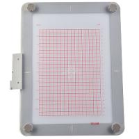 Kovový rámeček Sewtech 260x200 PA116M