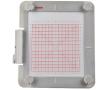 Kovový rámeček Sewtech 150x150 PA889M
