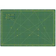 Řezací podložka 45x30 cm DW-12123