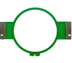 Vyšívací rámeček TEXI kruhový 20cm