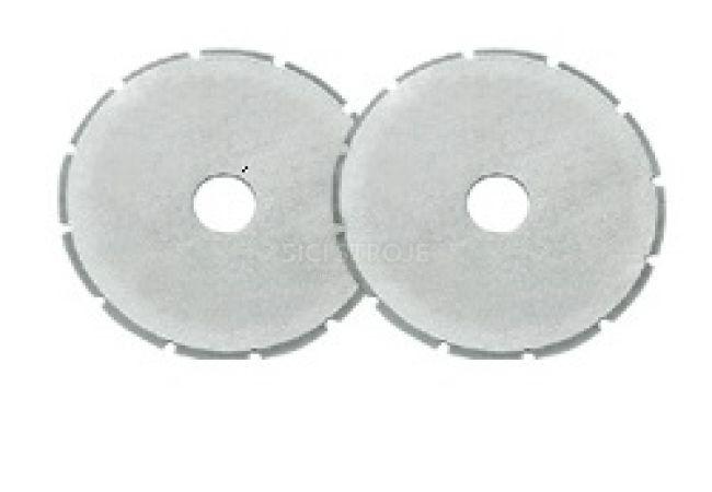 Náhradní řezací kolečko skákací 28mm DW-RB003P 2S