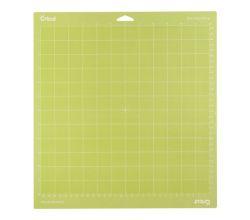 Podložka standard 30 x 30 cm pro Cricut