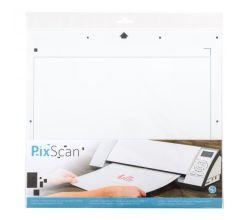 Podložka adhezní PixScan pro Silhouette Cameo