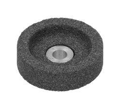 Brusný kámen pro řezačku KURIS BOM 30, BOM 101 (32041) medium