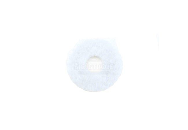 Filcový kroužek Singer 416127301