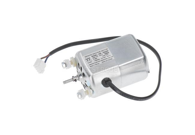 Motorek Singer 416474101