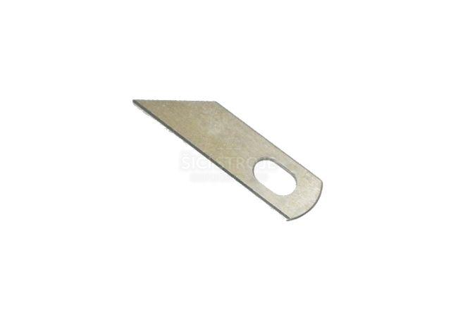 Spodní nůž pro overlock Singer S14-78 - 68004335