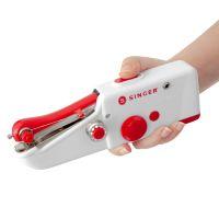 Singer Stitch Sew Quick - ruční šicí stroj na drobné opravy