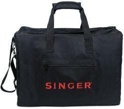 Taška na šicí stroj Singer 250032396