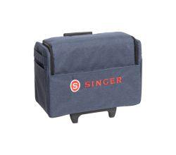 Taška na kolečkách Singer Roller Bag