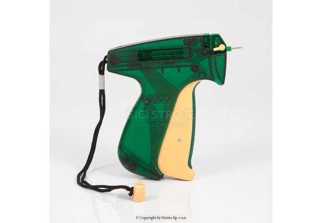 Splintovací pistole extra Fine SAIP