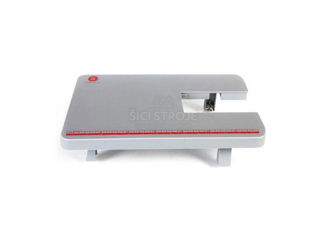 Rozšiřující stolek pro šicí stroj Singer 4411/4423/4432/5511/5523