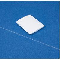 Mizící (sublimační) křída krejčovská bílá TEXI 4018