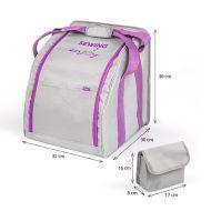 Tašky pro šicí stroje