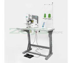 Šicí stroj programovatelný Zoje ZJ1900DSS-0604-3-04-V4 SET