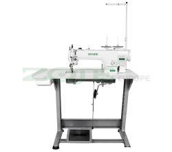 Šicí stroj ZOJE ZJ0303L-3-BD SET