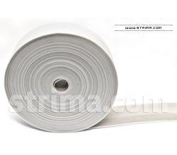 Teflonová páska PTFE 25MMx10000MMx0,5MM