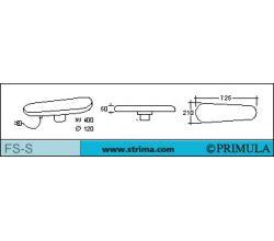 PRIMULA FS-S