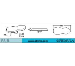 PRIMULA FS-B