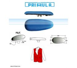 PRIMULA F6/C