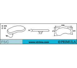 PRIMULA F5/C