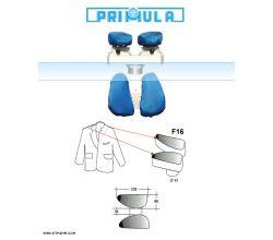 PRIMULA F16