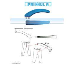 PRIMULA F20