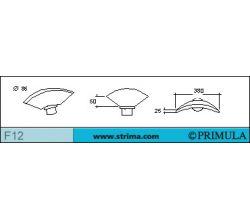 PRIMULA F12