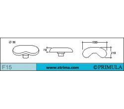 PRIMULA F15