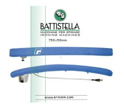 BATTISTELLA ELBOW BUCK
