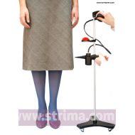 Označovače délky sukní
