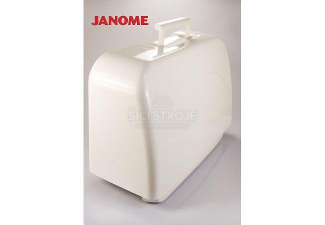 Kryt stroje 484701000 JANOME