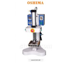 OP-15A OSHIMA